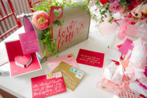 Galentine's Day ideas, Galentine's Day ideas – aka a  Girl's Valentines Party!