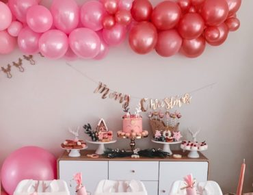 party planning and ideas, Home