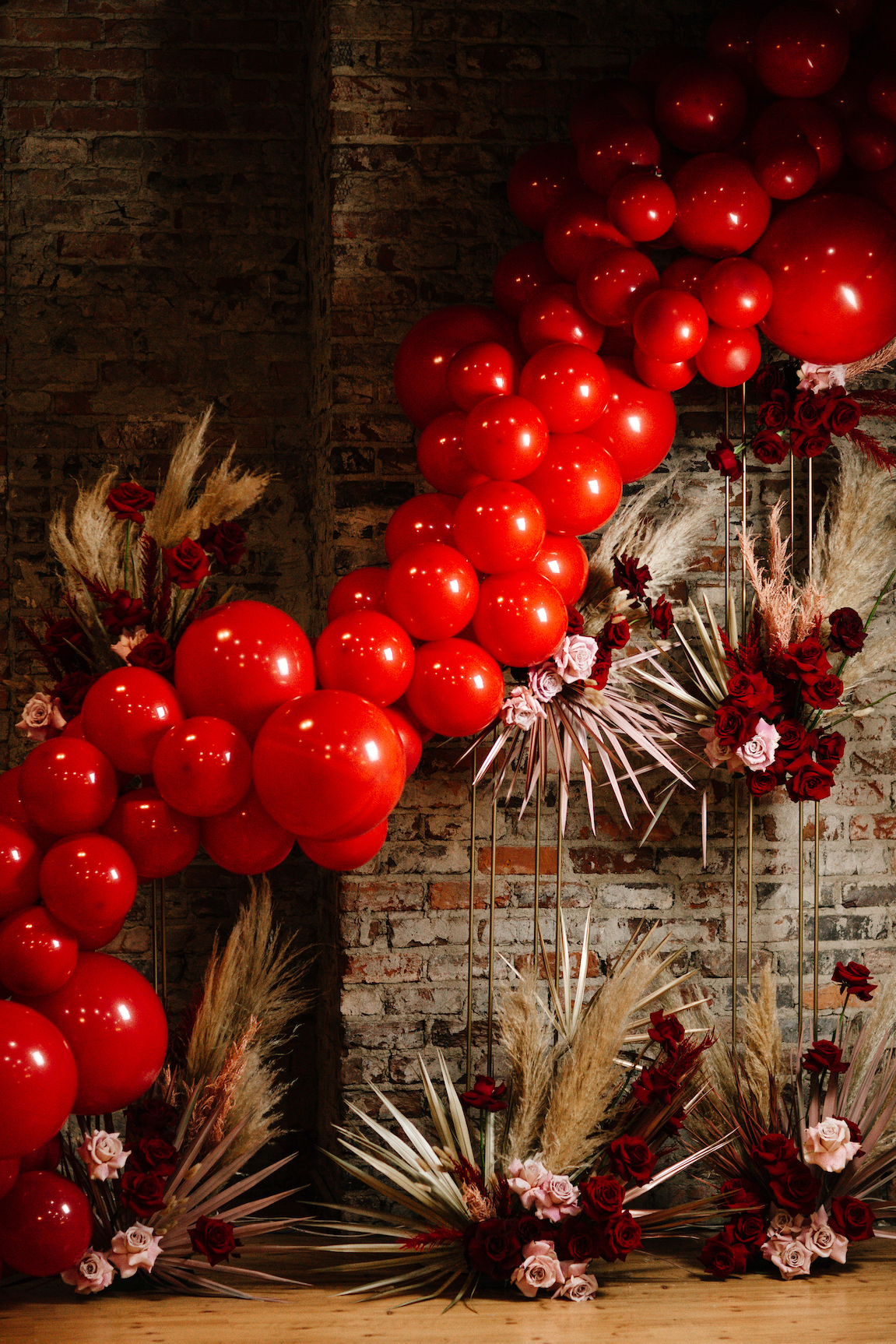 , Ideas for pretty Autumn inspired parties