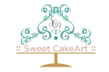 Cakes Melbourne