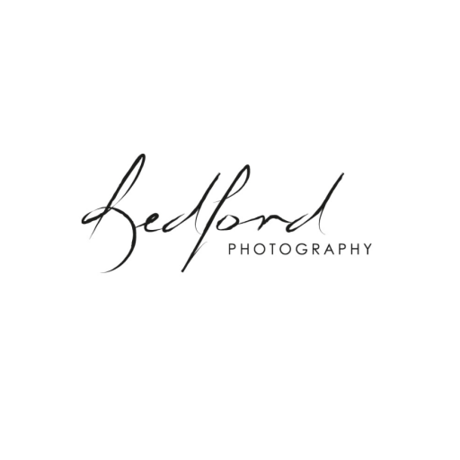 Bedford-Photography