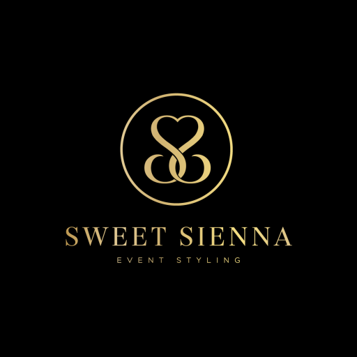 Sweet-Sienna-Event-Styling