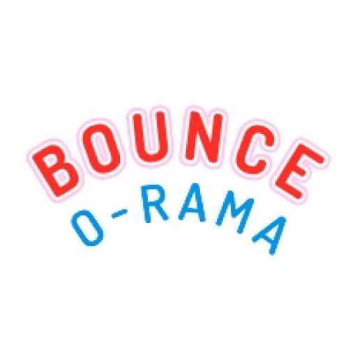 logo-bounce_360x